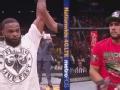 视频-UFC183次中量级:伍德利降服盖斯特鲁姆