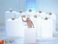 《艾伦秀第12季片花》S12E93 西娅献唱《饥饿游戏》原声
