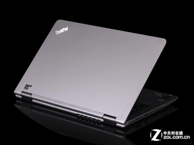 魅力办公 ThinkPad S3 Yoga闪耀问世
