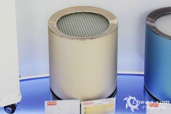 CADO空气净化器AP-C100