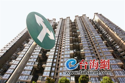 昨天,中国指数研究院公布了1月份的百城房价。其中,厦门的房价又涨了,新建住宅平均价格达到了21421元/平方米,位居全国第四,同比涨幅全国第一。