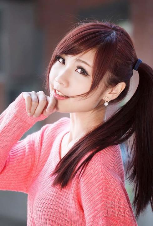 日本女小学女生 3d