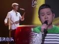 中国好歌曲第二季独家策划20150202期