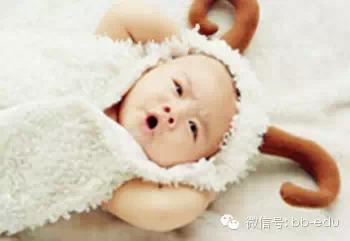 羊年宝宝,最富贵的出生时辰是几点