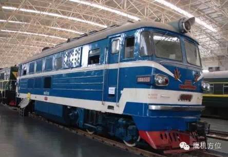 ND1型内燃机车   ND2型内燃机车   东风11Z型内燃机车   北京型内燃机