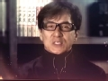 《我看你有戏片花》顶级导师阵容公布 李冰冰调侃成龙心太软