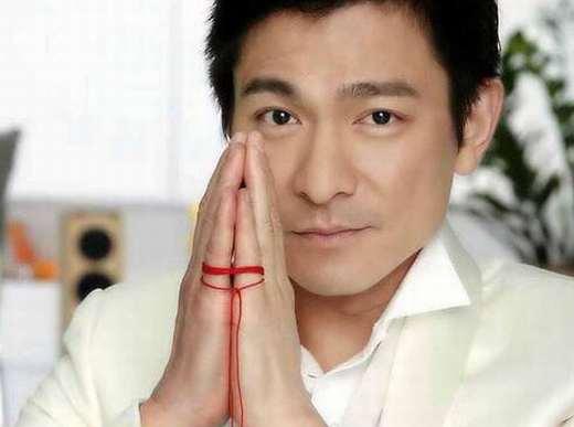央视公布春晚主题曲  刘德华将唱《回家的路》