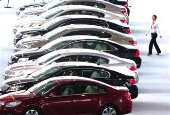 商业车险费改试点方案出台在即 低风险车主保费或降