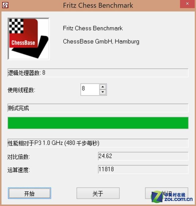 轻薄优雅 宏�Aspire V15 4K游戏本评测