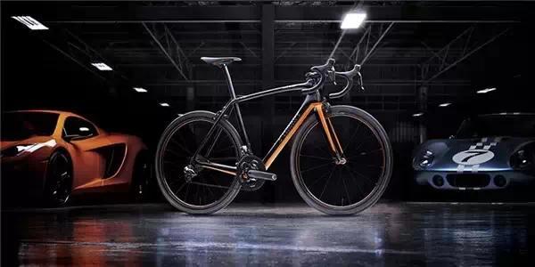 电动自行车「otor」刮起经典复古风