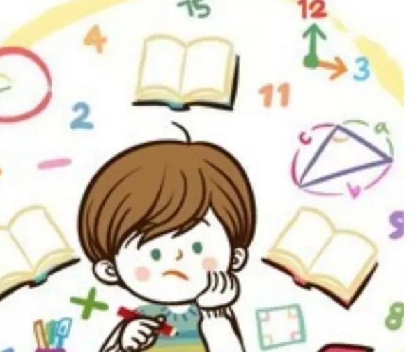 专心家庭改变孩子做作业磨蹭的习惯 搜狐教