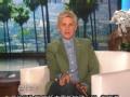 《艾伦秀第12季片花》S12E94 艾伦讽超级碗是猫咪碗