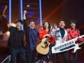 中国好歌曲第二季独家策划20150204期