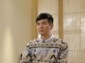 《搜狐视频娱乐播报片花》20150206 张晓龙:隔壁男人真好 唐朝真的开放