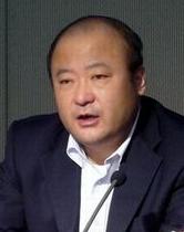 张少军,男,汉族,山东省临朐县人,研究生学历,1955年10月生,1981年12月加入中国共产党,1973年7月参加工作。