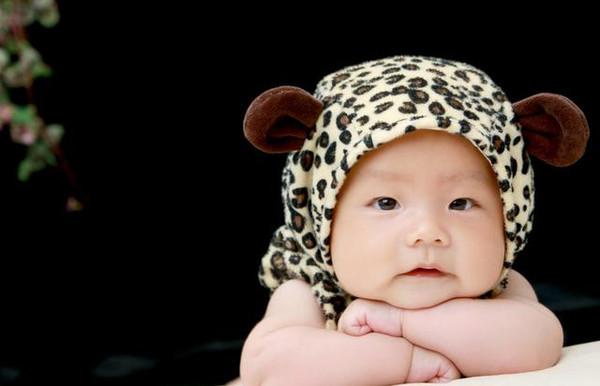 新生儿惊厥的表现!新生儿惊厥知识学习-搜狐母