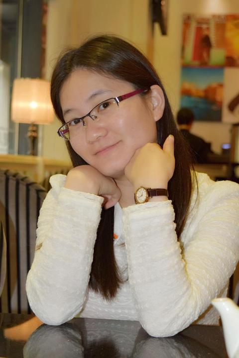 新东方名师高中漫画张翠:这个国际没有天世界高中生图片