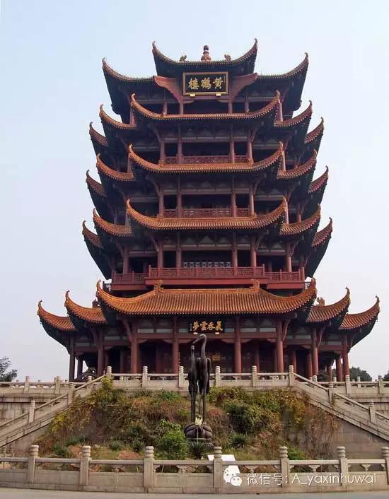 中国古代七大建筑_你知道中国古代10大建筑是哪些吗?_搜狐旅游_搜狐网