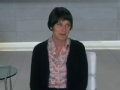 《艾伦秀第12季片花》S12E95 艾伦恶搞《五十道灰》预告