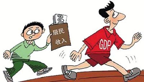 中国人均收入美元_人均 50 323美元