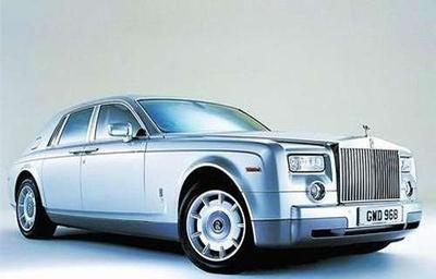 世界上最贵,最奢华的十款顶级跑车