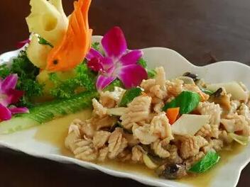 京城最地道海鲜馆_京『办桌宴』美食节开幕,最地道的台湾味