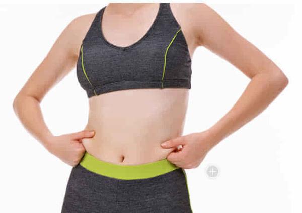 每周2天轻断食减肥瘦身胸喷雾不减涵效果佩怎样图片