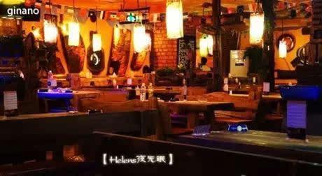 柳姐海鲜饭店_王四酒家的几大招牌菜有: