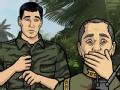 间谍亚契第6季第1集