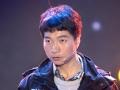 《我看你有戏片花》北影保安怒批中国电影 冯小刚尴尬无言以对