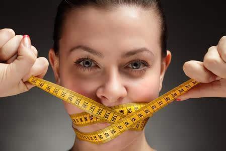 所以饿肚子不利器分类是在,反而是消耗掉助你减肥的脂肪.消耗减肥方法图片