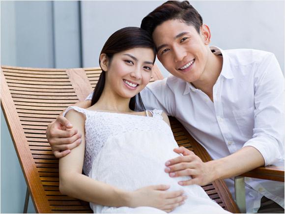 孕妇怀孕十月每月的注意事项