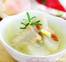 暖胃冬日减肥汤饮节食过一段时间基代是多少图片