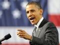 """奥巴马能留下什么""""政治遗产""""?"""