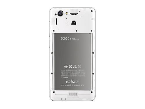 小米Note只能垫底 超大电池智能机盘点