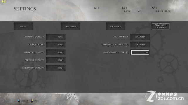 GTX970M游戏强悍 炫龙X7骑士版评测