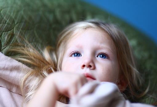 谜语大全:常与孩子猜谜 帮孩子打开大脑