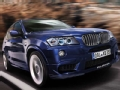 [�����³�]����Alpina XD3 Bi-Turbo�dz�