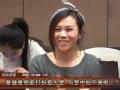 中国好歌曲第二季故事汇20150210期
