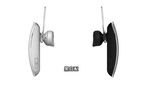 一起来看玩感耳机如何玩自定义