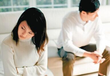 一个离婚女人给大家的19个婚姻忠告!