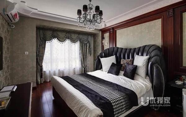 婚房的床,你没选错吧?图片