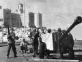 古巴导弹危机爆发真相