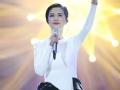 《搜狐视频综艺饭片花》第七期 谭维维霸气踢馆 惨遭爱演经纪人夺版面