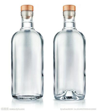 """""""看过《何以笙箫默》吗,你还记得里面男主和女主喝的啥饮料不?我喜欢喝那个饮品。""""日前,西安85后市民王女士告诉华商报记者说。"""