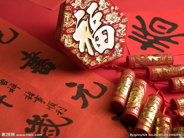 中国春节习俗_台湾人春节吃什么呢?-搜狐吃喝