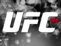 UFC第184期宣传片 罗西VS辛加诺战火一触即发