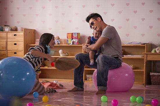 """1 6岁婴幼儿服装《有种你爱我》获赞""""郑恺电影季""""强势来袭-搜狐娱乐!!!thread-35324-1-1"""