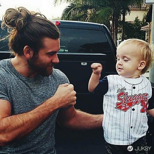 男孩就该留男生?25张短发范本给你短发就该适合发型的男生圆脸图片