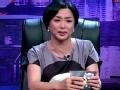 《金星脱口秀片花》第三期 金星调侃校服太贵乱收费 讽中国信用机制不健全
